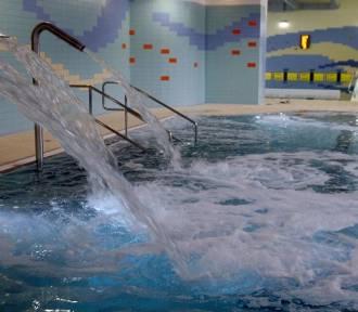Karpacz: śmierć na basenie! Co było przyczyną?
