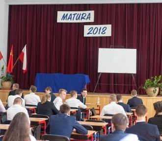 Matura 2018 język niemiecki poziom rozszerzony [arkusz, odpowiedzi]