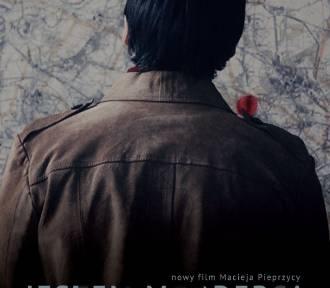 Jestem Mordercą - Arkadiusz Jakubik w nowym filmie Macieja Pieprzycy [ZOBACZ ZWIASTUN]