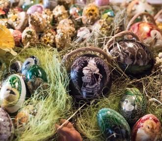 W niedzielę Jarmark Wielkanocny 2019 w Muzeum Wsi Opolskiej