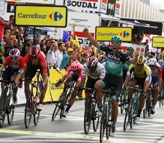 Tour de Pologne 2021 zakończy się w Krakowie. Kolarze będą finiszowali na Błoniach