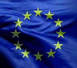 Wielki strumień unijnych pieniędzy w Małopolsce