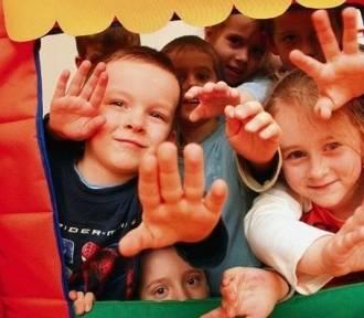 Gdzie warto wybrać się z dziećmi na Pomorzu?