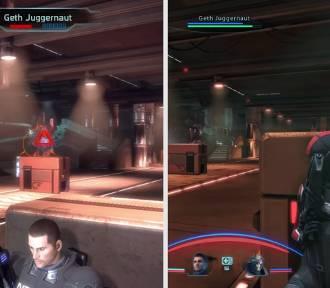 Zmiany w Mass Effect: Legendary Edition. Co czeka graczy?