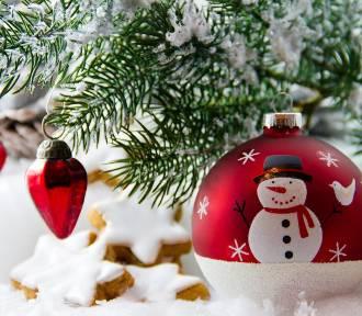 """QUIZ. """"Last Christmas"""" to mały pikuś? Sprawdź, czy jesteś znawcą świątecznych hitów"""