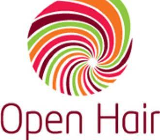 Sieradz zaprasza zduńskowolan na Open Hair