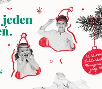 Pomóż dzieciom z domów dziecka. Trwa zbiórka na dojazd dzieciaków do Warszawy na finał pięknej