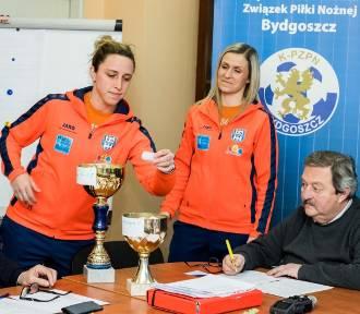 Puchar Polski KPZPN 2021. Losowanie par 1/8 finału oraz kolejnych rund rozgrywek