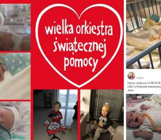 Rodzice #MuremZaOwsiakiem. Wzruszające historie uratowanych dzieci!