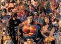 """Egmont Komiksy Nowości Maj 2020 [ZAPOWIEDZI]. Trzeci tom Doom Patrol, Kryzys Bohaterów i seria """"Papieże w historii"""""""