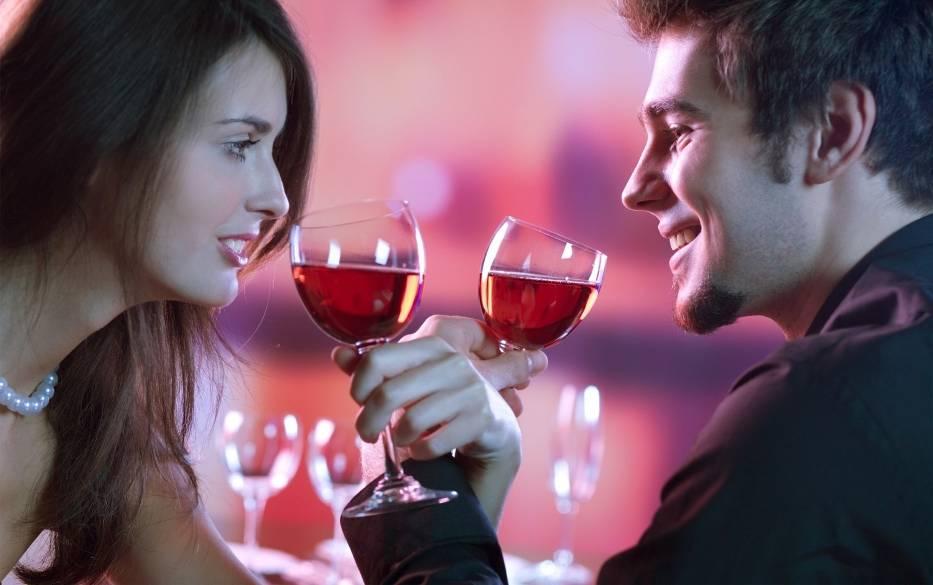 """Naukowcy obalają mit o """"bezpiecznym piciu"""""""