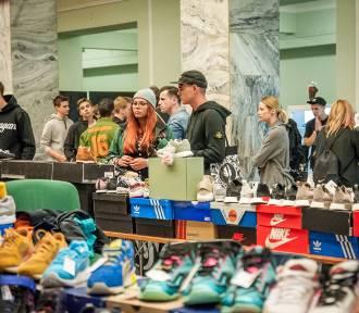 Targi butów i torebek 2017. Wiemy, kiedy odbędzie się jedyne takie wydarzenie w Polsce!