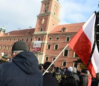 Polskie miasta żegnają Pawła Adamowicza – ramię w ramię z Gdańskiem!