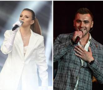 Sporo koncertów w listopadzie w Trójmieście