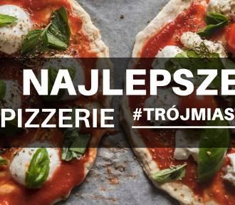 Pizzerie, które uwielbiają Czytelnicy. Gdzie zjemy pyszną pizzę?