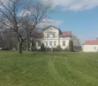 Powstał nowy budynek Wydziału Ogrodnictwa i Architektury Krajobrazu  na Uniwersytecie Przyrodniczym