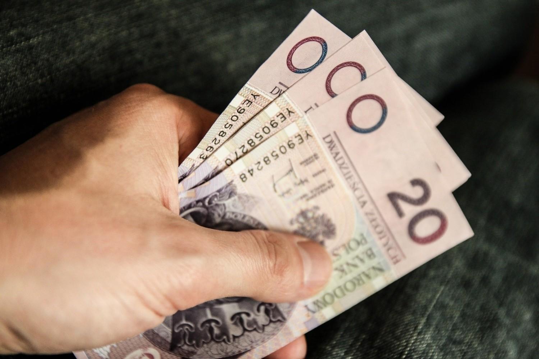 """W jakich branżach i na jakich stanowiskach możesz liczyć na najwyższe zarobki w 2021 roku? Którzy pracownicy przebierają w ofertach pracy?Oto """"Przegląd wynagrodzeń Polska 2021"""""""