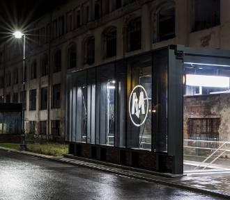 Metro Szwedzka wśród opuszczonych budynków? Wkrótce okolica znacznie się zmieni