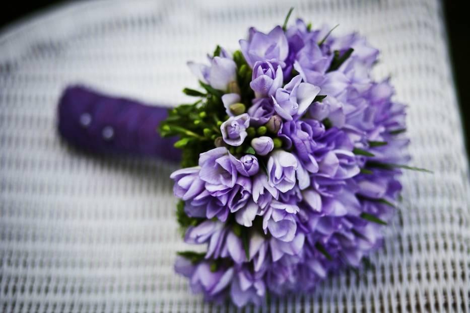 Dzień babci - dzień babci i dziadka - ŻYCZENIA NA DZIEŃ BABCI - życzenia dla babci - laurka dla babci - wierszyki na dzień babci i dziadka