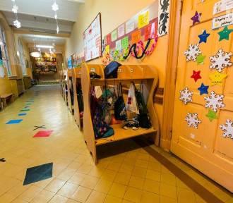 Kolejne szkoły i przedszkola w Szczecinie bez nauczycieli