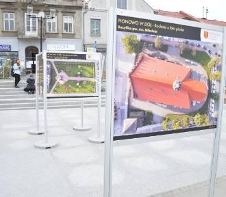 Budżet Obywatelski w Bochni: głosowanie zakończone. Znamy zwycięskie projekty!