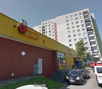 Te Biedronki w Bielsku-Białej czynne są w każdą niedzielę! Sprawdź listę sklepów