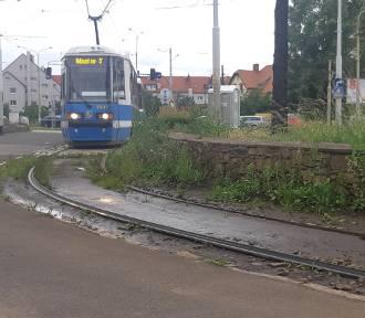 Wrocław. Remont ulicy Żmigrodzkiej będzie kosztował prawie 9 milionów złotych (SZCZEGÓŁY)