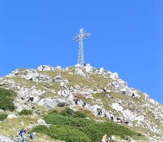 AKTUALIZACJA. Tragedia w Tatrach. Piorun zabił cztery osoby. Wśród ofiar jest osoba z Dolnego