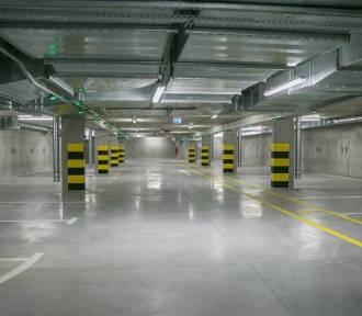 Bogumiłowice. Obok stacji kolejowej wybudują nowy parking dla 83 aut