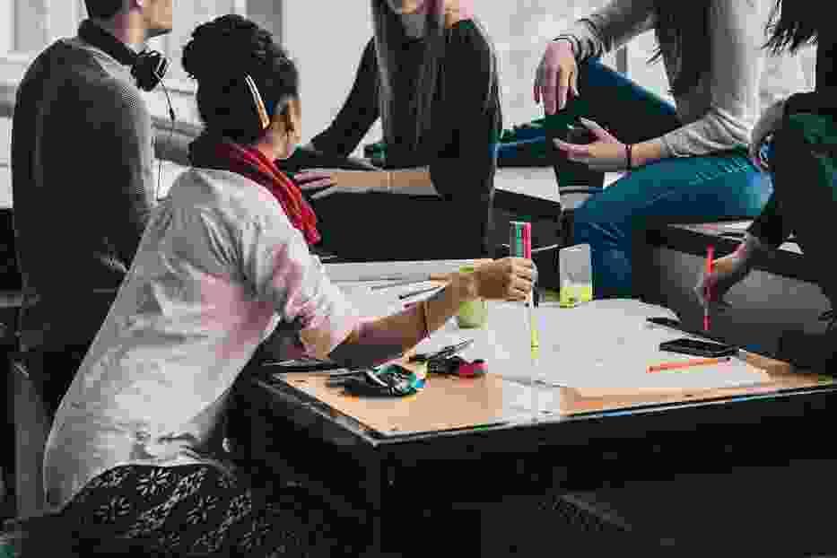 ChDK wprowadza zajęcia artystyczne dla dorosłych