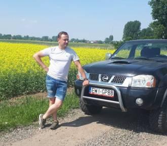 Najlepsi rolnicy w Łódzkiem. Zobacz kto prowadzi!