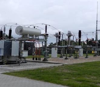 Na Mierzei Wiślanej powstanie alternatywna linia energetyczna