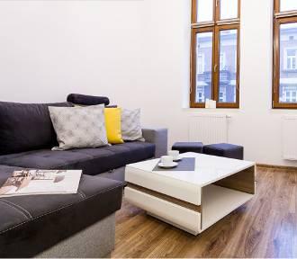 Fotografia nieruchomości – jak zrobić dobre zdjęcia mieszkania do sprzedaży? [PORADNIK]