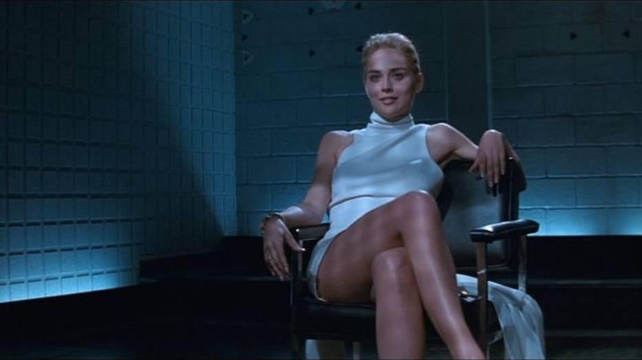 QUIZ. Kultowe sceny erotyczne. Wiesz z jakiego są filmu?