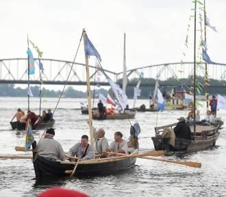W ten weekend rozpoczyna się Festiwal Wisły 2020