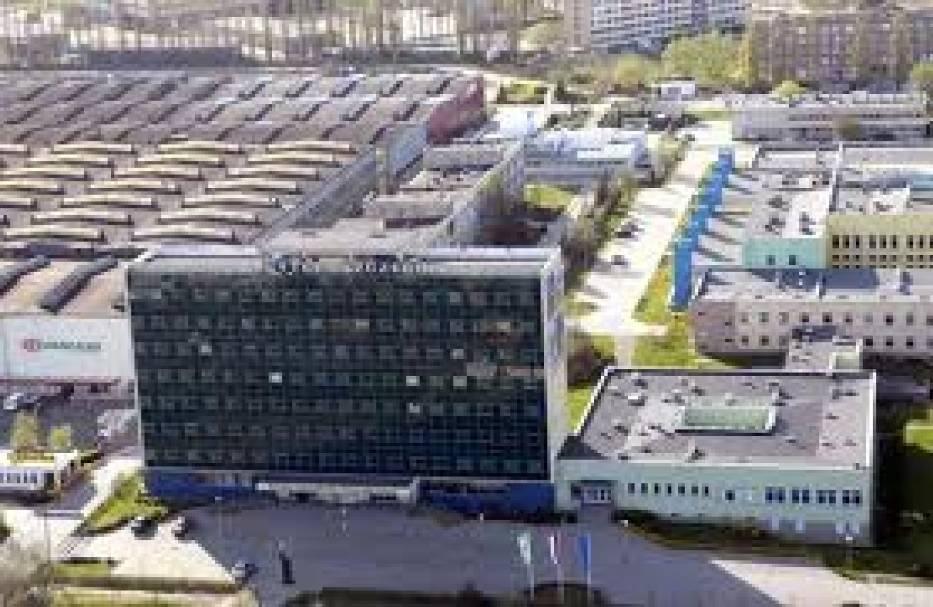 Rozpoczyna się rekrutacja na Uniwersytet Szczeciński