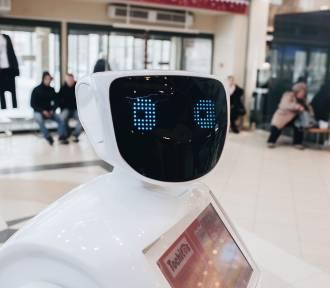 Roboty pozbawią nas pracy? W tych branżach jest to całkiem możliwe
