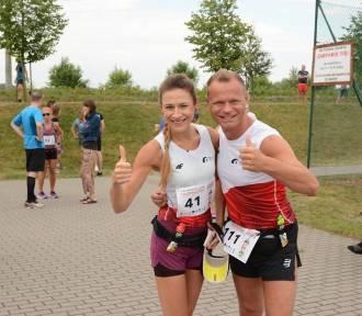Konin: Nowy termin Półmaratonu Złota Góra 2021