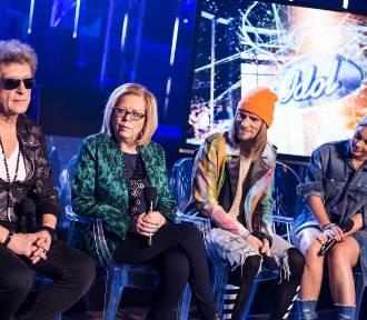 Idol powrócił. Kultowy talent-show znowu w telewizji. Byliśmy za kulisami! [ZDJĘCIA, WIDEO,
