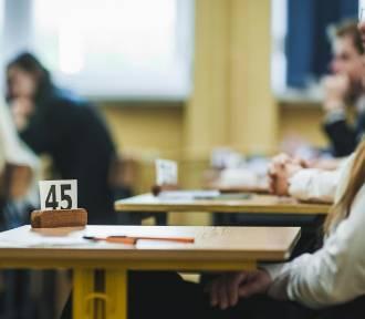 Matura 2020. Co będzie na ezgaminie z angielskiego? Pewniaki