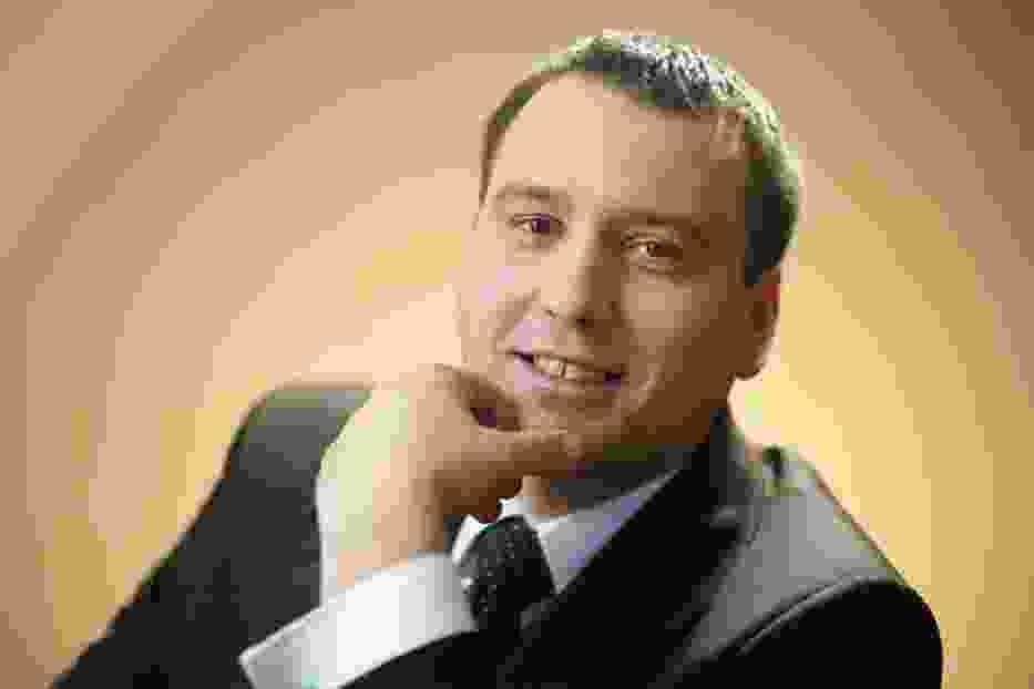 Szymon Bujalski