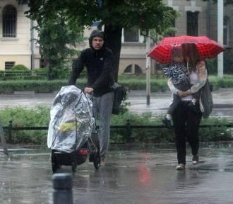 Jaka pogoda na weekend na Dolnym Śląsku? [PROGNOZA POGODY]