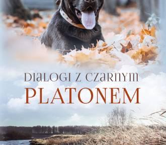 Dialogi z czarnym Platonem - Iwona Bińczycka-Kołacz