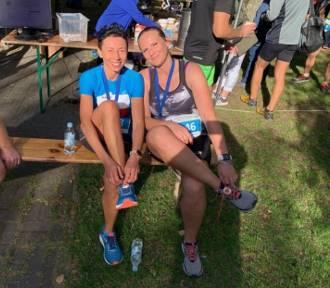 XXIV Półmaraton Słowiński  Rowy - Ustka 2019 [WYNIKI] - p. sławieński