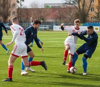 UEFA Region's Cup Bydgoszczy 2020. Kujawsko-Pomorski ZPN – Mazowiecki ZPN 9:0 [zdjęcia]