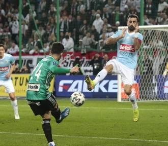 Kto w Europie pokaże mecze PKO Ekstraklasy?