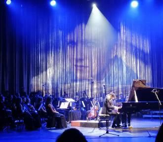Szkoła Muzyczna w Gdyni w koncertowym stylu świętuje 90-lecie ZDJĘCIA