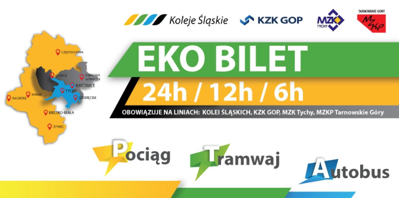 Eko Bilet