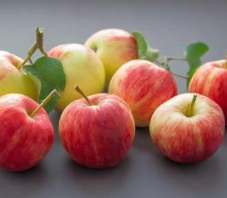 To dzieje się z organizmem, gdy jemy jabłka