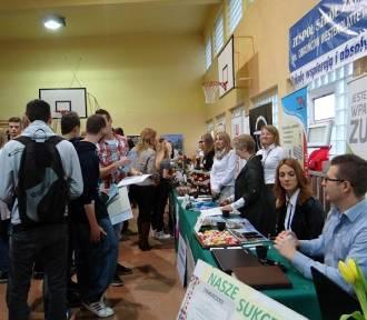 XI Powiatowy Festiwal Zawodów już w czwartek i piątek